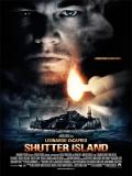 Shutter Island (La Isla Siniestra) - 2010