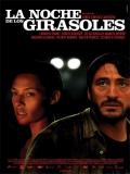 La Noche De Los Girasoles - 2006