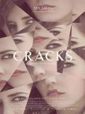 Cracks - 2011