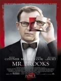 Mr. Brooks - 2007