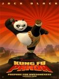 Kung Fu Panda - 2008