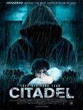 Citadel - 2012