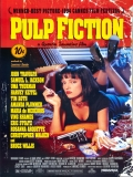 Pulp Fiction (Tiempos Violentos) - 1994