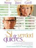 Hope Springs (Si De Verdad Quieres) - 2012