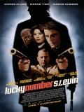 Lucky Number Slevin (El Caso Slevin) - 2006