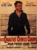 Les 400 Coups (Los 400 Golpes) - 1959
