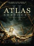 La Rebelión De Atlas: Parte 2 - 2012