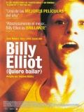 Billy Elliot (Quiero Bailar) - 2000