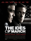 The Ides Of March (Los Idus De Marzo) - 2011