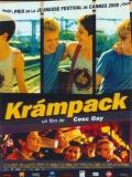 Krámpack - 2000