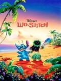 Lilo & Stitch - 2002