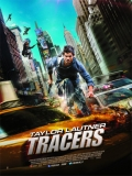 Tracers - 2015