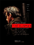 The Gunman (Caza Al Asesino) - 2015