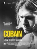 Kurt Cobain: Montage Of Heck - 2015