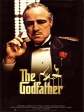 The Godfather (El Padrino) - 1972