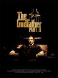 The Godfather: Part II (El Padrino. Parte II) - 1974