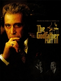 The Godfather: Part III (El Padrino. Parte III) - 1990
