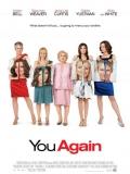You Again (¿Otra Vez Tú?) - 2010