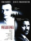 Philadelphia (Filadelfia) - 1993