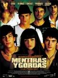 Mentiras Y Gordas - 2009