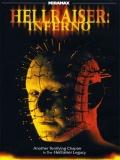 Hellraiser 5: Inferno - 2000