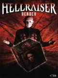 Hellraiser 7: Deader - 2005
