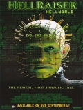 Hellraiser 8: Hellworld - 2005