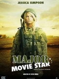 Major Movie Star (Una Estrella En El Ejército) - 2008