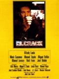 El Crack - 1981