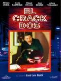 El Crack Dos - 1983