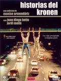 Historias Del Kronen - 1995