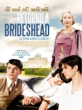Brideshead Revisited (Regreso A La Mansión Brideshead) - 2008