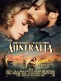 Australia - 2008