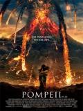 Pompeii (Pompeya) - 2014