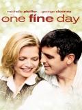 One Fine Day (Un Día Muy Especial) - 1996