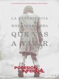 Evil Dead 4 (Posesión Infernal) - 2013