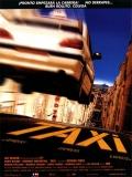 Taxi - 1998