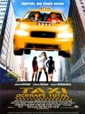 Taxi : Derrape Total - 2004