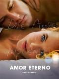 Más Allá Del Amor(Amor Eterno) - 2014