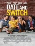 Date And Switch (Mi Mejor Amigo Gay) - 2014