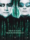 The Matrix Reloaded (Matrix Recargado) - 2003