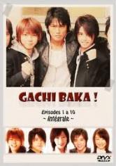 Gachi Baka