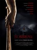 Sorrow - 2015