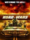 Road Wars - 2015