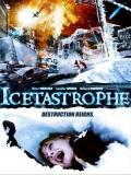 Christmas Icetastrophe - 2014