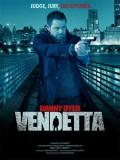 Vendetta - 2013