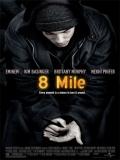 8 Mile (8 Millas) - 2002