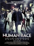 The Human Race - 2013
