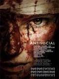 Antisocial - 2013