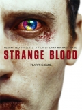 Strange Blood - 2015